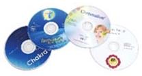 CD biopulsar
